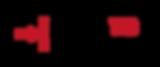 GTBC-Logo-2020-final.png