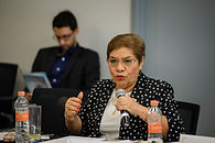 La_Cumbre_de_TB_de_las_Américas_HR_104