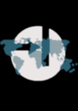 Bilat-map-transparent.png
