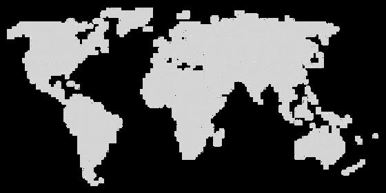 Digital World Map_edited_edited.png