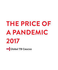 Price of a Pandemic 2017 cover.jpg