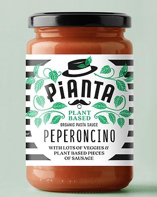 Peperoncino-jar-alone.png