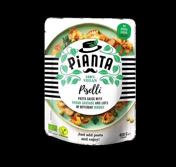 Pianta-Piselli-3dpackshot.png