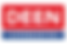 logo-Deen.png