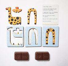giraffe-instagram-1024x999 (2).jpg