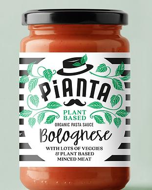 Bolognese-jar-alone.png