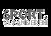 sport_vlaanderen_edited.png