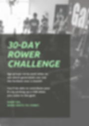 30-day rower challenge.png