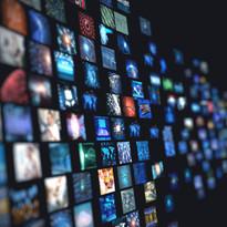 Com. Audiovisual y Periodismo