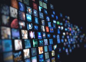 Justiça condena operadora de TV por cobrar ponto extra de cliente