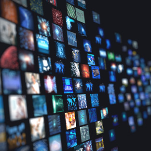 Benefits of screen time breaks