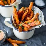 baked-sweet-potato-fries-5.jpg