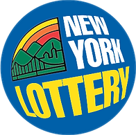 271px-New_York_Lottery.svg.png