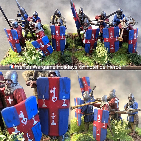 100 years War french.jpeg