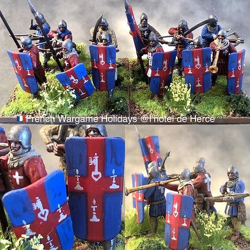 100 years War french.jpeg