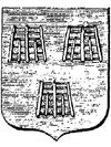 Ancient Heraldry de_Herce