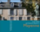 Leaflette_history_de_Place_de_Hercé.png