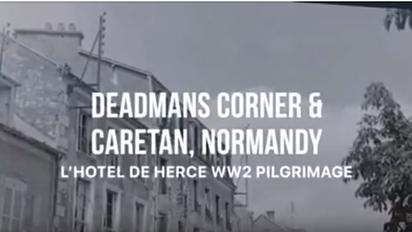 WW2 in France