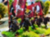 Polish Hussars.JPG