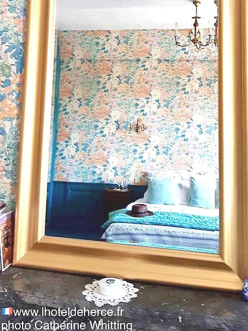 Giverny Room