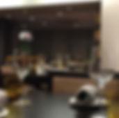 restaurant Michelin.jpg