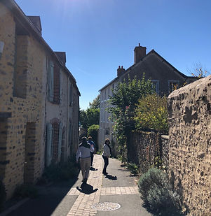 Visiting St Suzanne_edited.jpg