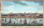 Fort_St._George,_Chennai.jpg