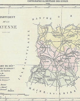 Department%20of%20Mayenne%20cart_edited_