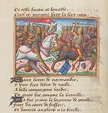 _bataille_de_la_Brossinière_(1423).jpg