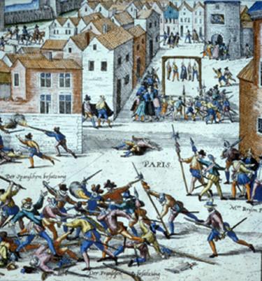 Paris War of Religion.jpg