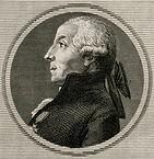 Jean-François_Simon_de_Hercé_(1743-1795)
