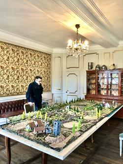 Salon de Guerre