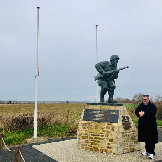 Winter Memorial Normandy.jpg