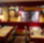 Restaurant mayenne.jpg