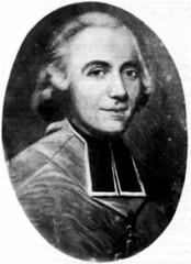Urbain-René de Hercé Bi