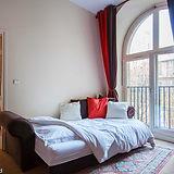 apartment-10.jpg