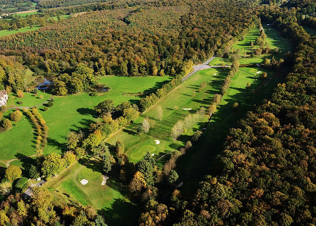 bagnoles-orne-golf-vue-aerienne-foret-19