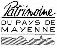 patrimoine-pays-mayenne-300x253.jpg