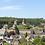 Thumbnail: Breton War of Independance 1488