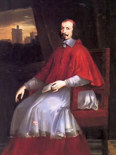 Cardinal Mazarin Duke of Mayenne.jpg