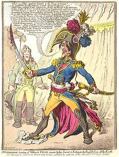 james_gillray_napoleon_cartoon_britishmu