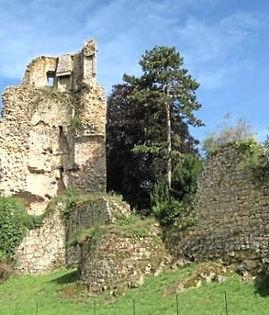 saint-aubin-du-cormier-un-chateau-symbol