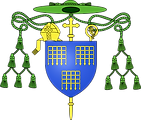 1637px-Blason_Urbain_René_de_Hercé.svg.p