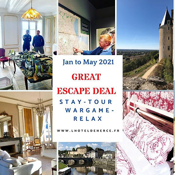 Great Escape Deal .jpg