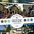 Mayenne tourist guide cover 18.png