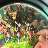 Breton nobel cavalry 5thc ad.jpg