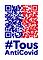 TAC_Logo_Blanc.png