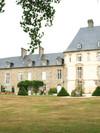 Chateau Les Ormes