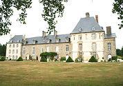 Chateau%20Les%20Ormes%20_edited.jpg