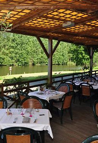 restaurant-beau-rivage.jpg